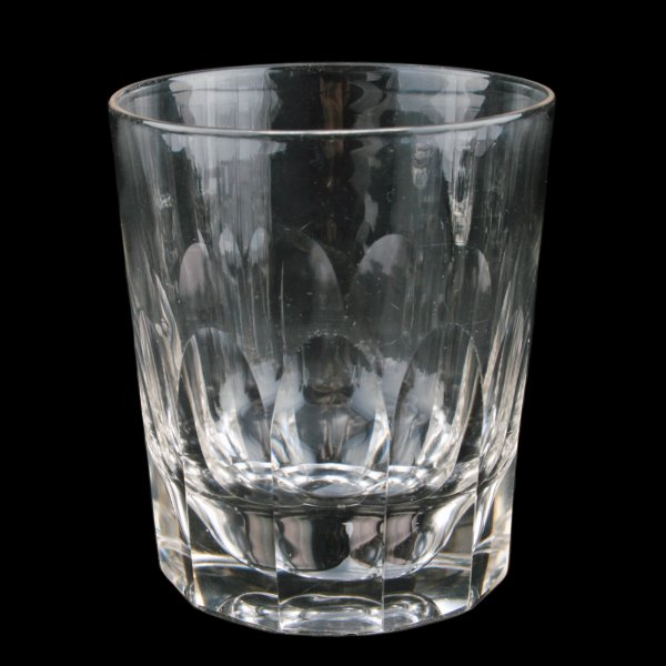 Antique Whiskey Glasses Antique Whiskey Tumblers