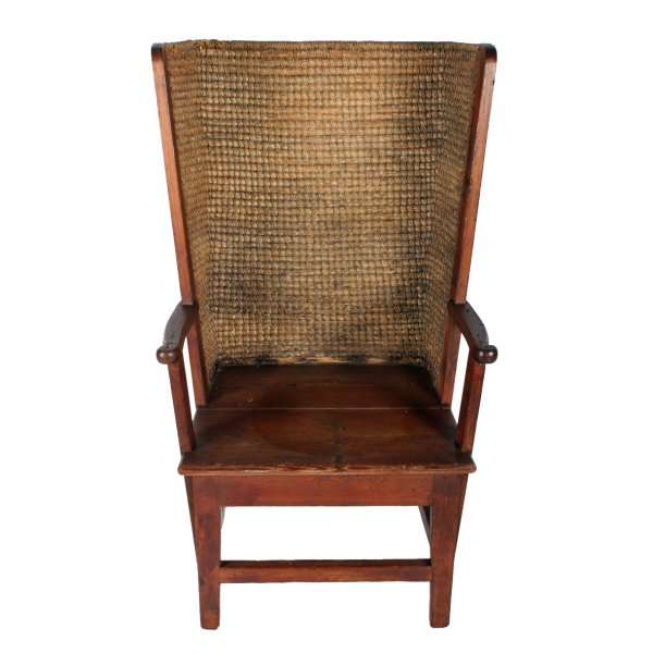 Victorian Pine Orkney Chair · Victorian Pine Orkney Chair ... - Antique Orkney Chair Victorian Orkney Chair |