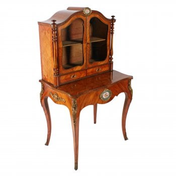 19th Century French Side Cabinet SOLD