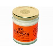 Neutral Beeswax Furniture Polish