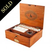 Reeves & Sons Artist Box